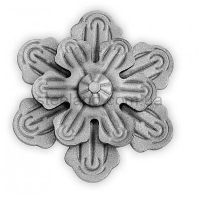 ¢ 60 мм т. 4 мм