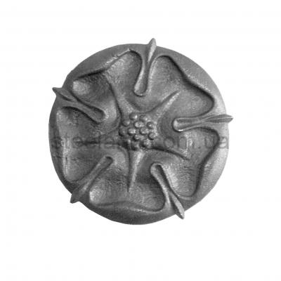 ¢ 70 мм  т. 5