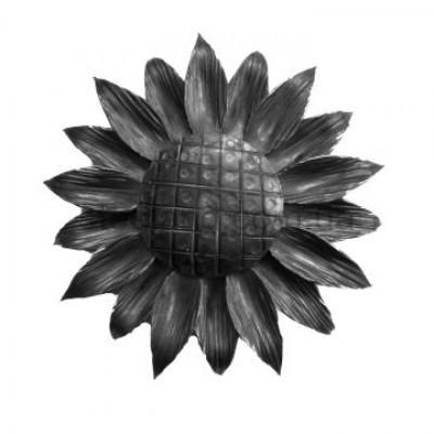 ¢ 180 мм  т. 2 мм