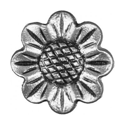 ¢ 70 мм